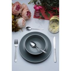 Набор из 16 столовых приборов Everyday Glisten Viners v_0303.123