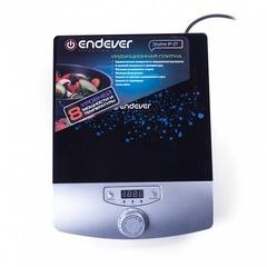 Плитка индукционная Endever IP-27