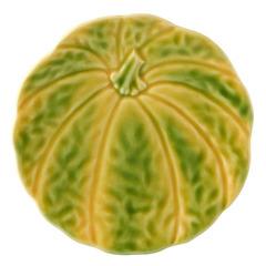 Тарелка пирожковая Bordallo Pinheiro