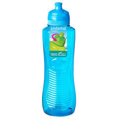 Питьевая бутылка