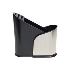 Органайзер для столовых приборов FURLO Umbra 1009551-047