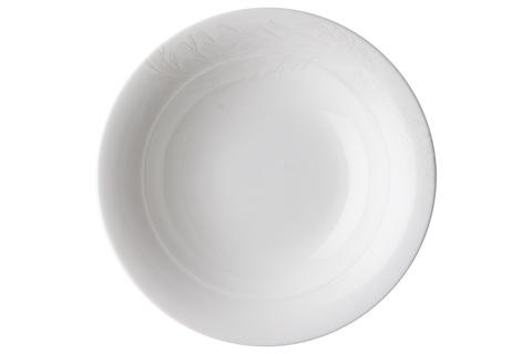 Тарелка суповая 19,5 см, 500 мл, 6 шт.