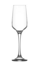Набор из 6 бокалов для шампанского 230 мл LAV LV-LAL545YHD