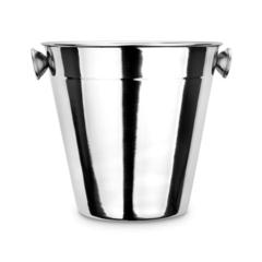 Ведерко для льда 1,3 л IBILI Barware арт. 711414