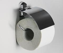 Oder K-3025 Держатель туалетной бумаги WasserKRAFT Серия Oder К-3000