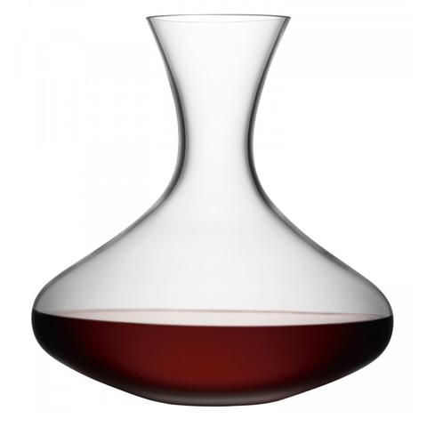 Графин для вина Wine 2.4 л LSA G107-86-991