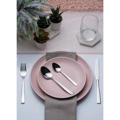Набор из 16 столовых приборов Everyday Purity Viners v_0303.125