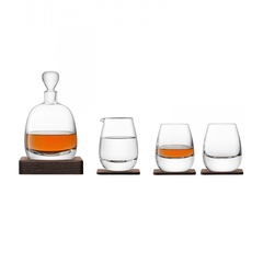 Набор для виски  Islay Whisky LSA G1220-00-301