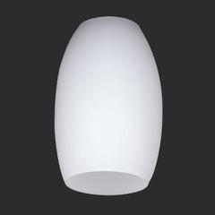 Плафон для светильников Eurosvet  плафон 22080, арт. 79882*2