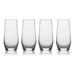 Набор бокалов для коктейля, объем 542 мл, 4 шт, Zwiesel Glas Pure арт. 122320