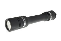 Фонарь светодиодный тактический Armytek Partner A2 v3, 790 лм, теплый свет, 2-AA F02402BW