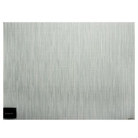 Салфетка подстановочная 36х48 см CHILEWICH Bamboo арт. 100105-031