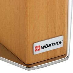 Подставка магнитная для 6 ножей WUSTHOF арт. 7275