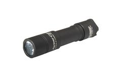 Фонарь светодиодный тактический Armytek Partner C2 v3, 1250 лм, аккумулятор F02502BC