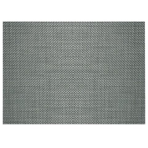 Салфетка подстановочная 36х48 см CHILEWICH Basketweave арт. 100110-048