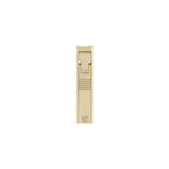 Щипчики для ногтей TWINOX Gold Edition Zwilling 42498-101