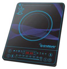 Плитка индукционная Endever IP-32