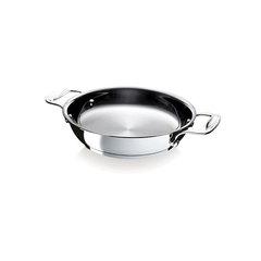 Сковорода CHEF (16 см) Beka 12060054