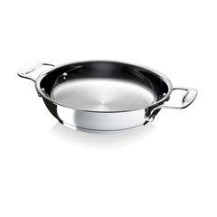 Сковорода CHEF (20 см) Beka 12060094