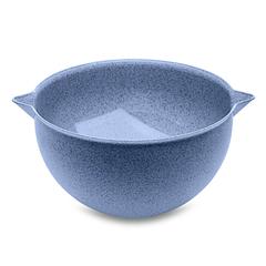 Миска для смешивания PALSBY M Organic 2 л синяя Koziol 3822671