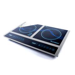 Плитка индукционная Endever IP-34