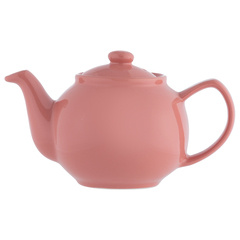 Чайник заварочный Bright Colours 450 мл фламинго P&K P_0056.777