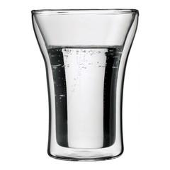 Набор бокалов Bodum Assam 0,25 л. 2 шт. 4556-10