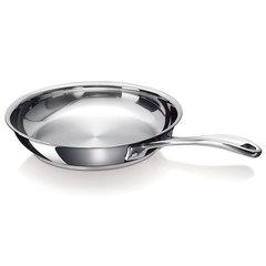 Сковорода CHEF (30 см) Beka 12068414