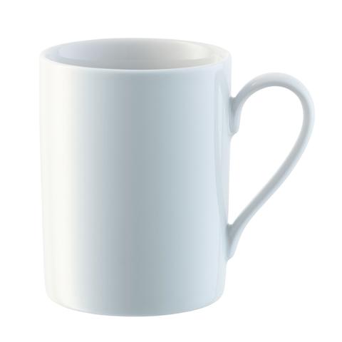 Чашка прямоугольная 300 мл 4 шт. LSA P035-00-997