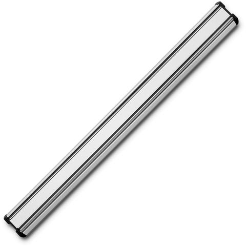 Держатель магнитный 45 см, цвет стальной матовый WUSTHOF Magnetic holders арт. 7227/45