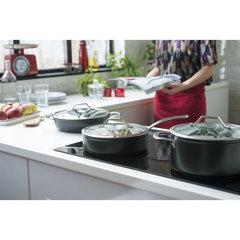 Сковорода TITAN (30 см) Beka 13567304