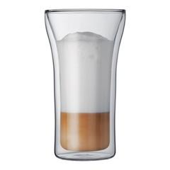 Набор бокалов Bodum Assam 0,4 л. 2 шт. 4547-10