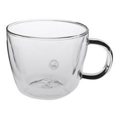 Набор кружек для латте Bodum Bistro 0,45 л. 2 шт. 10608-10