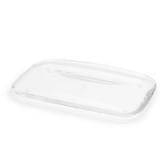 Органайзер для мелочей Droplet прозрачный Umbra 1005786-165