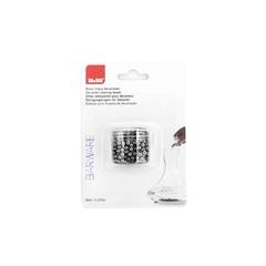 Набор гранул для чистки декантера IBILI Barware арт. 695035