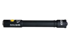 Фонарь светодиодный тактический Armytek Partner C4 Pro v3, 2300 лм, аккумулятор F03102SC
