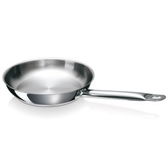 Сковорода GRANDE TABLE (28 см) Beka 12087284