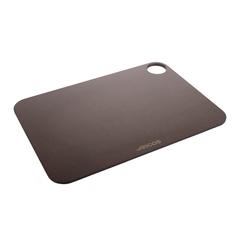 Доска разделочная коричневая 45х33 см ARCOS Accessories арт. 691800