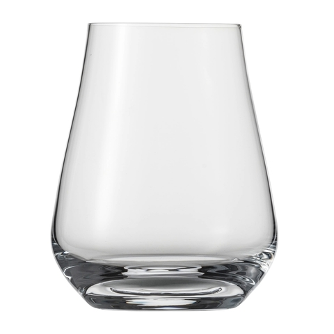 Набор из 2 стаканов для воды 447 мл SCHOTT ZWIESEL Air арт. 119 624-2