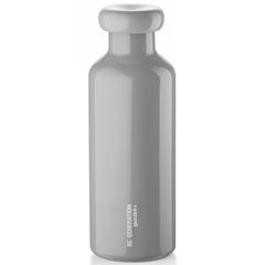 Бутылка для воды 600 мл Guzzini 5330033