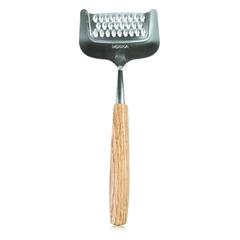 Лопатка-тёрка для сыра Boska 19,5см BSK320201