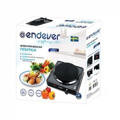 Плитка электрическая Endever EP-18 В