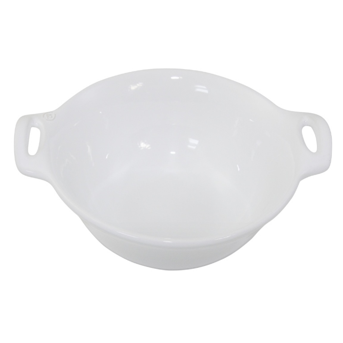 Салатник 1,6 л Appolia Harmonie WHITE 223525501