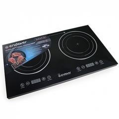Плитка индукционная Endever IP-36