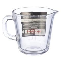 Чаша мерная Classic 0,5 л Mason Cash 2006.186