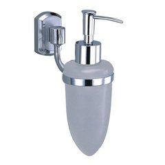 Oder K-3099 Дозатор для жидкого мыла WasserKRAFT Серия Oder К-3000