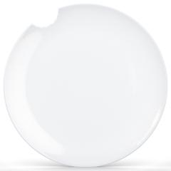 Набор из 2 тарелок Tassen With bite 28 см T01.74.01