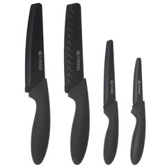 Набор из 4 ножей Assure Viners v_0305.216