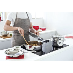 Сковорода антипригарная CHEF (26 см) Beka 12068364