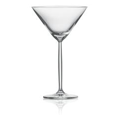 Набор из 6 бокалов для мартини 250 мл SCHOTT ZWIESEL Diva арт. 105 703-6
